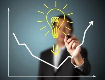 Aprenda como reverter 40% de queda nas vendas