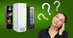 Cervejeira, freezer ou refrigerador: Qual escolher?