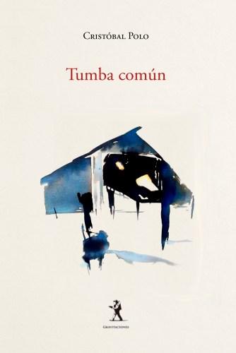 Cover Tumba comun