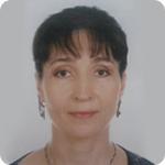 Elena Klushin, γιατρός διατροφολόγος διατροφολόγος