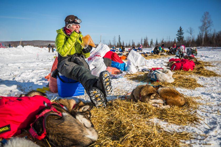 PHOTO ALASKA DISPATCH NEWS LOREN HOLMES