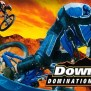 Downhill Domination Ps2 Iso Untuk Pc Terbaru Highly Compressed