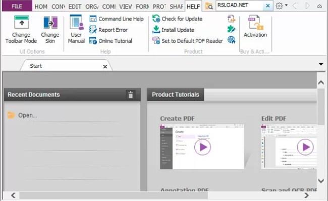 Download Foxit Phantompdf Business Terbaru Full Version Gratis