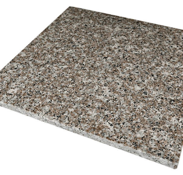 Плита полированная квадратная гранит