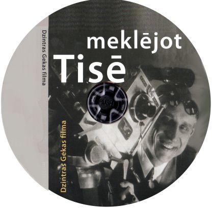 Meklejot-Tise-dvd