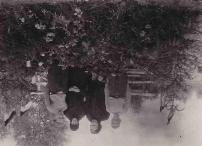 8.serija_Tjuhteta 1952.g. Eglisu gimene kapseta