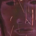 """Dokumentālā filma """"Kurts Fridrihsons"""" 11. oktobrī 19.00 Kino """"Splendid Palace"""" pirmizrāde"""