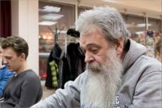 Лекция И.Поповского. Проекции политэкономии города.