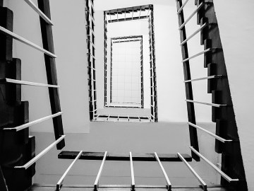 Геометрия знания. Фото: Алексей Школдин