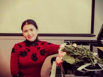 Фото: Денис Коньков