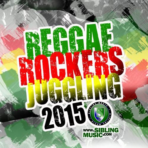 rockers 2015