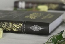 Advice to Fresh Islamic Studies Graduates