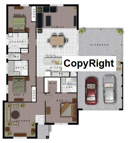 House Design Plans With Photos Philippines