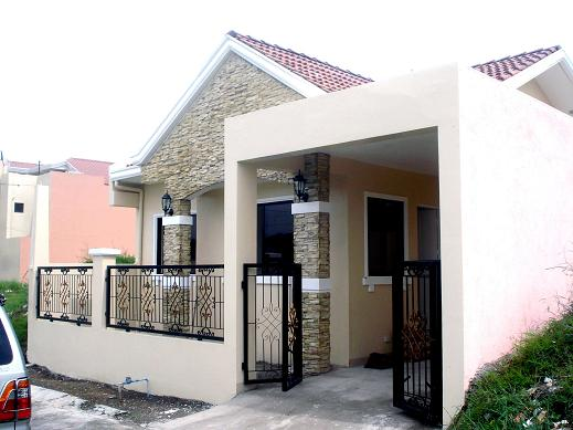 Philippine House Pictures