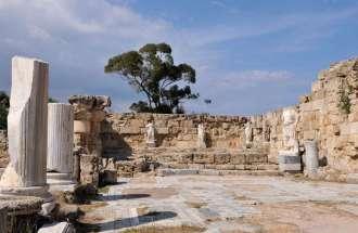 Античный-город-Саламис-0026