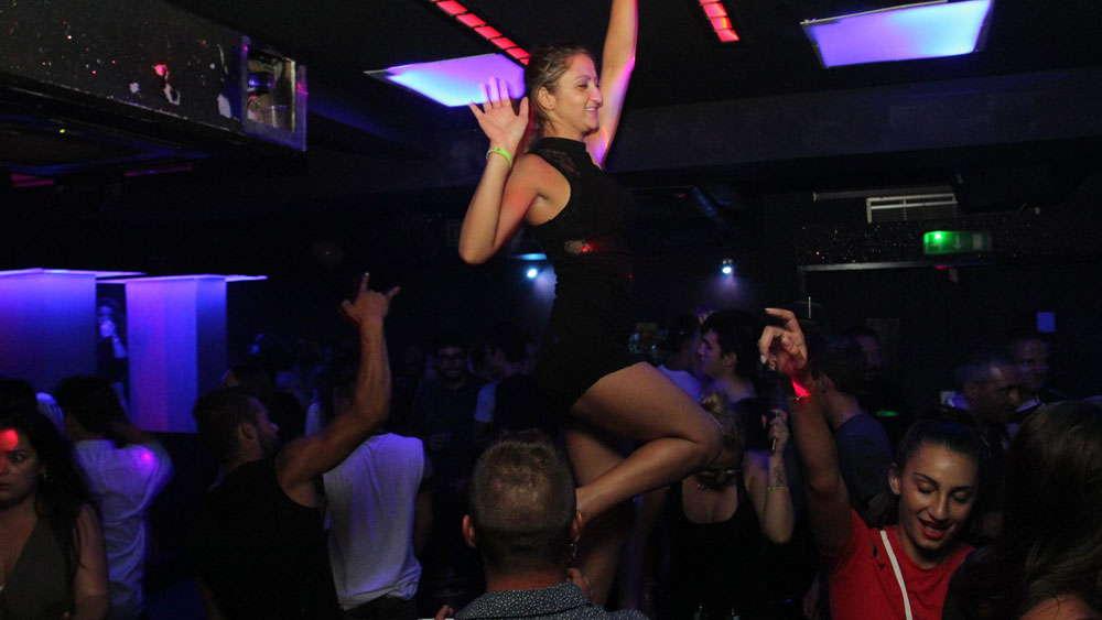 Пафос клуб ночные отзывы о клубе angels в москве