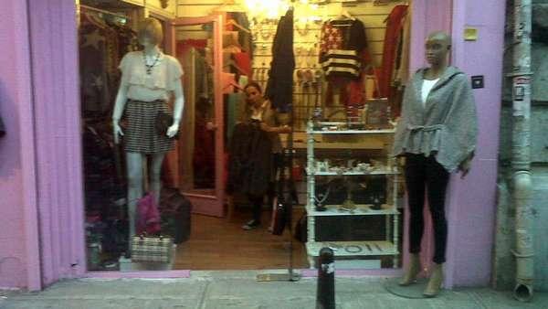 Магазины Чукурджума