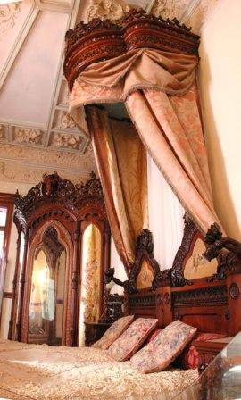 Museo del Centro Cultural Universitario Quinta Gameros