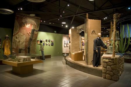 Instituto de Investigaciones Culturales Museo  Museos Mxico  Sistema de Informacin Cultural Secretara de Cultura