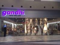 Librera Gandhi, Sucursal Patio Santa Fe : Libreras ...