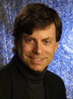 HowardRichman-2002