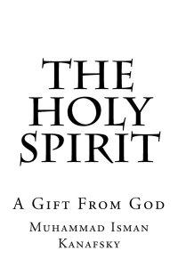 holy-spirt