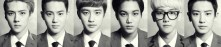 cropped-exo-s-comeback-xoxo-pictures-exo-k-34488285-1280-7531.jpg