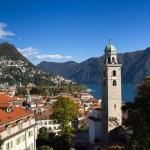 SICEM - Lugano Cattedrale