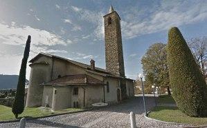 SICEM - San Giorgio Morbio Inferiore