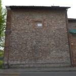 SICEM - Rescaldina (MI) - Chiesa di San Giuseppe
