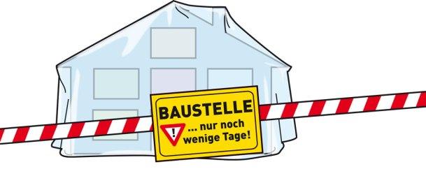 Baustelle_2