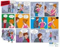 Comic_dumm-gelaufen_Thumb