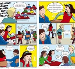 Comic_szenemachen_Farbe_Thu