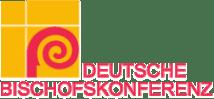 Deutsche-Bischofskonferenz