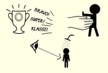 Fallbeispiel-Taeterstrategi