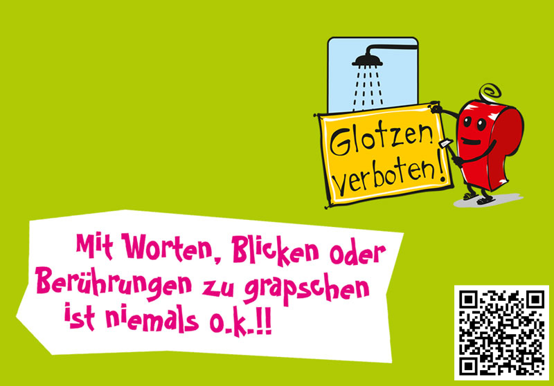 qr_Stopp-Karten_Glotzen-verboten