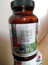 Mit Echinacea können Sie sinnvoll Ihr Immunsystem stärken