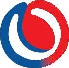 Medizinisches Versorgungszentrum Logo
