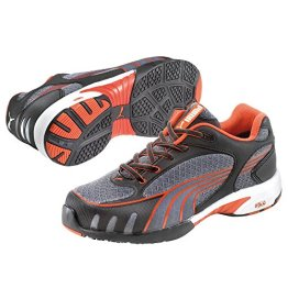 Puma Safety Fuse Motion - 1