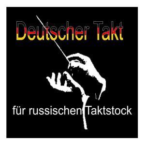 deutscher takt