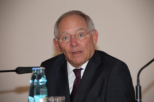 13153518095_83115f1ca2_schäuble