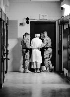 guantanamo bay photo