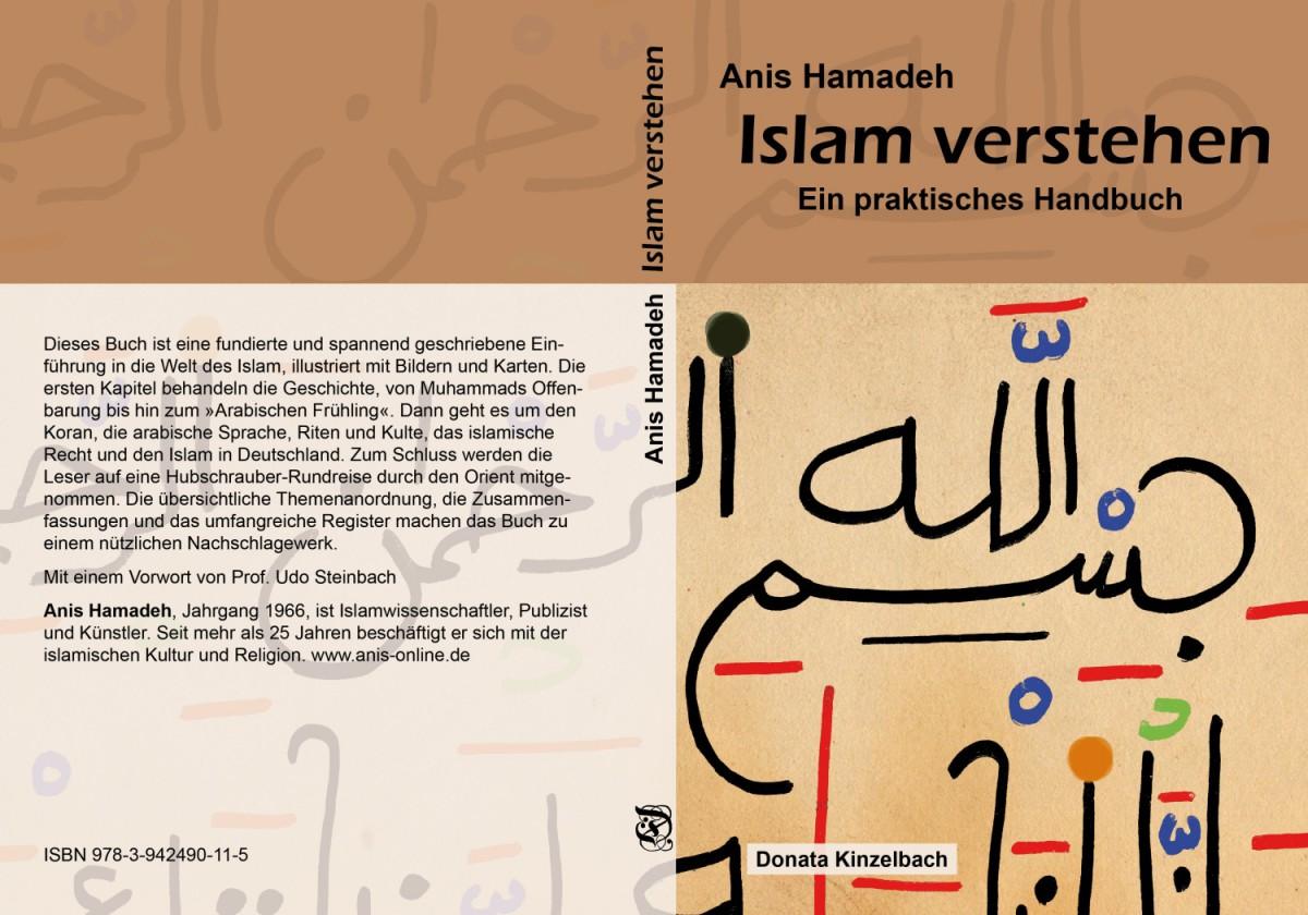 Islam_Cover_kl