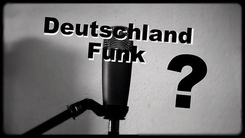 17194567802_7d81729db7_deutschland-funk