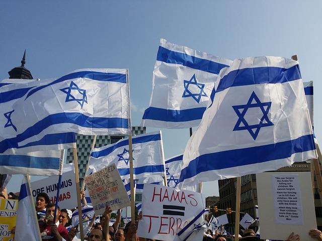 f987e74df45e98a2_640_israel