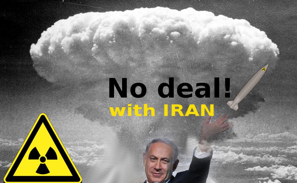 nodealwith iran