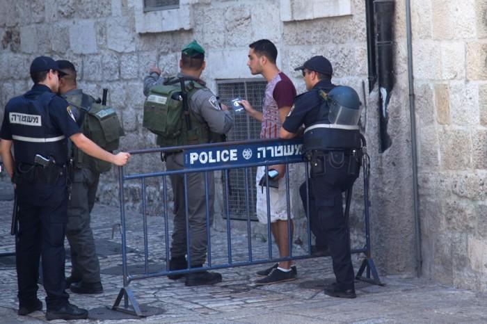 palestinba