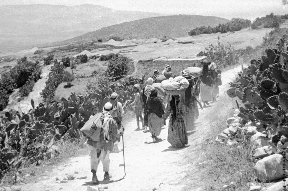 palestinian_refugees_01a