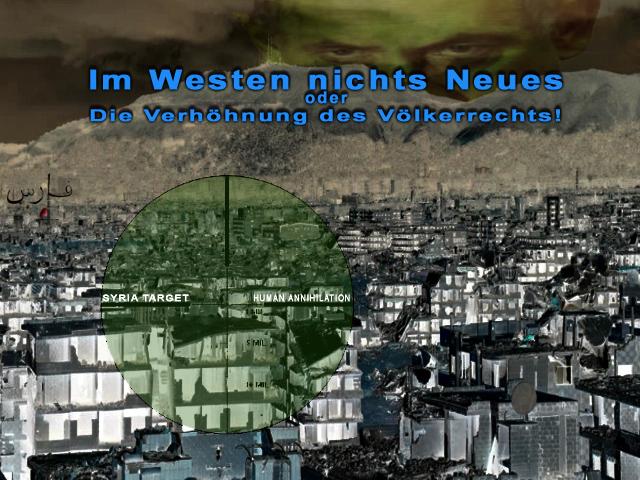 westen_nichts_neues