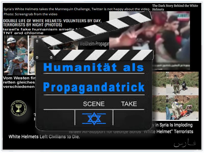 propaganda_trick